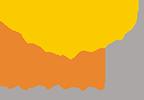 Logo_Morula-Ind_Vertikal